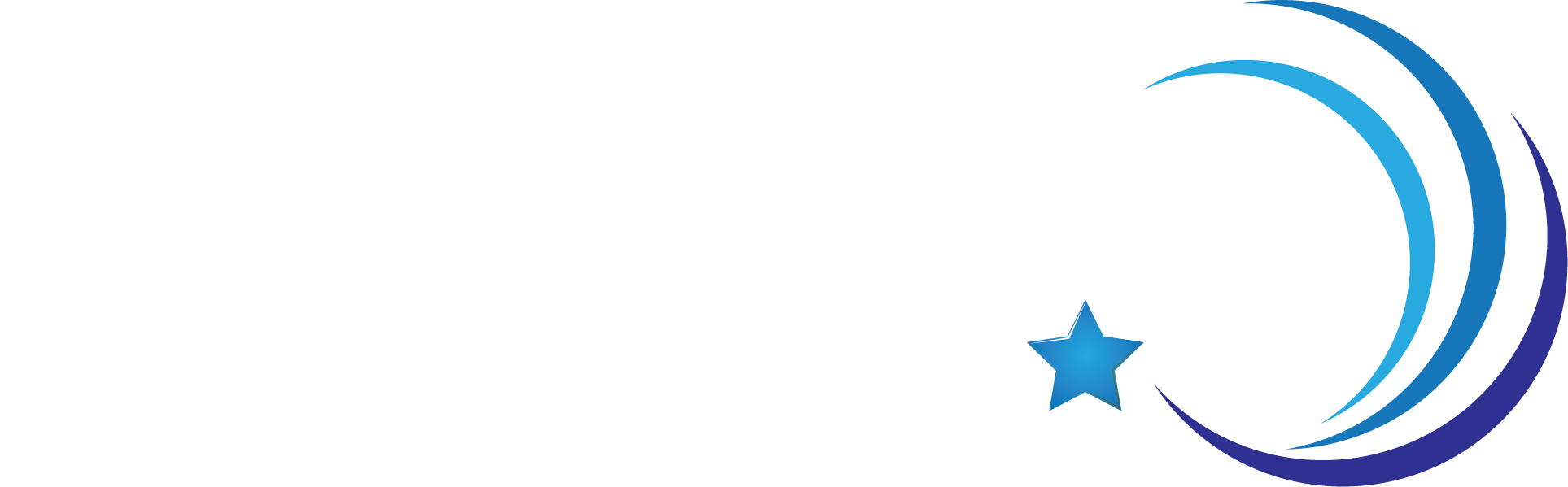 One World Ventures Inc